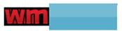 WM Scripti Logo