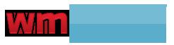 WM Scripti – Scripti, script indir, php script indir, asp script indir Logo