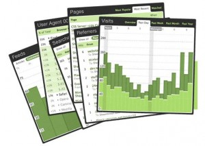 Mint v2.0 İstatistik Scripti Demo