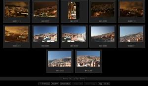 Single File v4.1.1 Resim Galerisi Scripti Demo