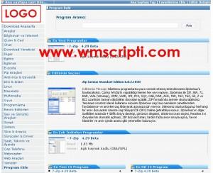 Yenionline Download Scripti Görseli