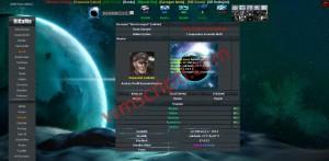RiGame v3.0 Ogame Online Oyun Scripti Demo