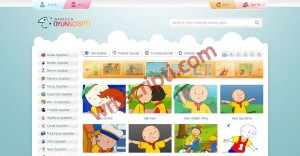 İnforesim v1.0.9 Flash Oyun Scripti Demo