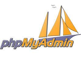 Localhost Appserver phpMyAdmin Kullanımı Demo