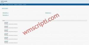 OpenLD v1.2.32 Toplist Scripti Demo