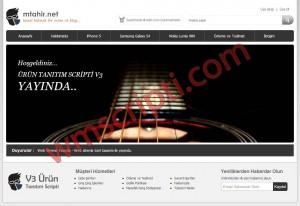 Limon v3.0 Ürün Tanıtım ve Satış Scripti Demo